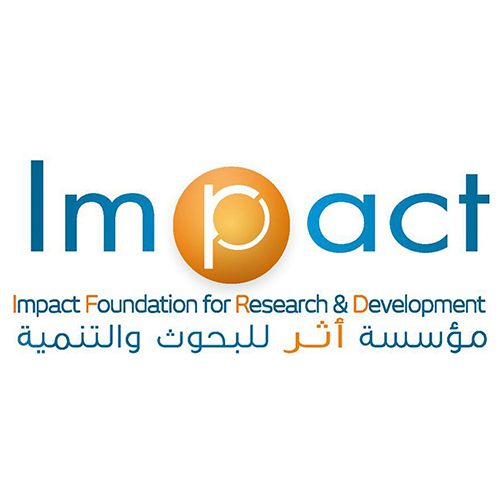 Impact Foundation for Research and Development recrute un consultant