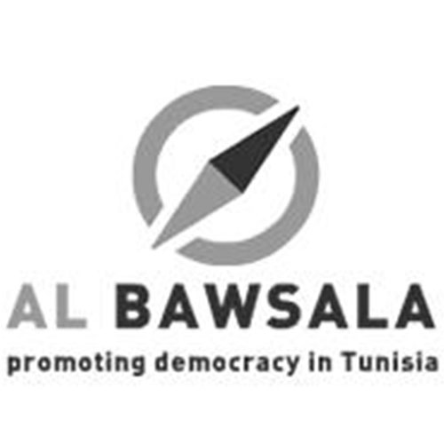 Al Bawsala recrute un Logistics & Office Manager
