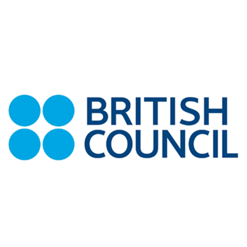 Communication Consultants – The British Council
