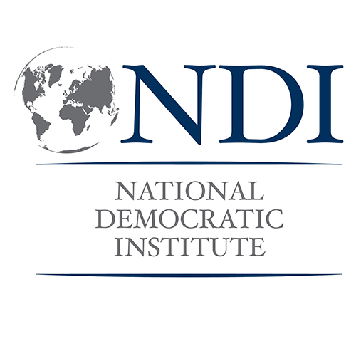 L'Institut national démocratique pour les affaires internationales (NDI) recrute un(e) Assistant (e) Administratif (ve)