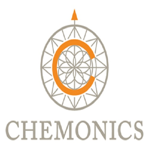 (Offre en anglais) Chemonics international recrute un Human Resources and Operations Specialist