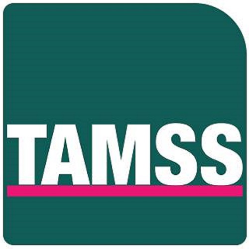 TAMSS recrute un psychologue