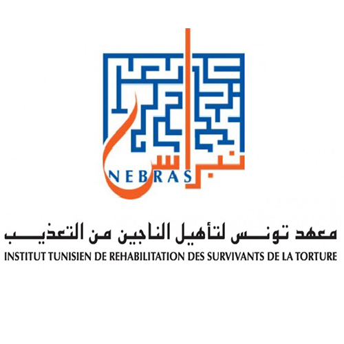 l'Institut Tunisien de Réhabilitation des Survivants de la Torture recrute « Monitoring and Evaluation Officer (M&E) » – Part time