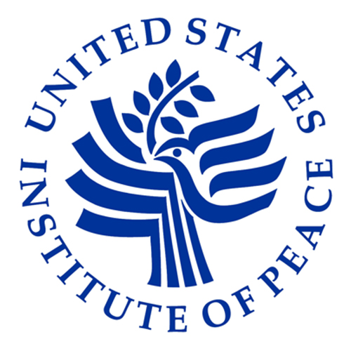 The United States Institute of Peace  recrute un Training & Outreach Specialist MENA Hub basé à Tunis