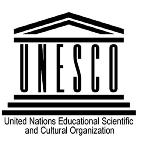 (offre en anglais ) UNESCO lance un appel à candidature pour » l'International Youth Forum on Creativity and Heritage along the Silk Roads 2019″