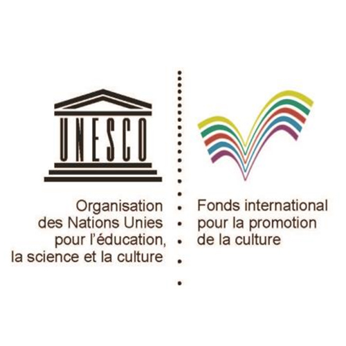 Le Fonds international pour la promotion de la culture  lance l'Appel à projets 2016