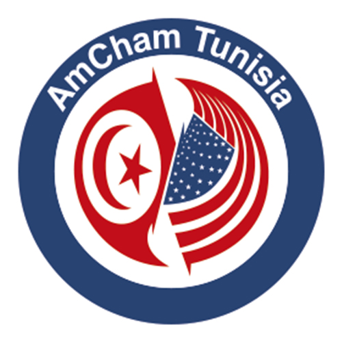 American Chamber of Commerce in Tunisia