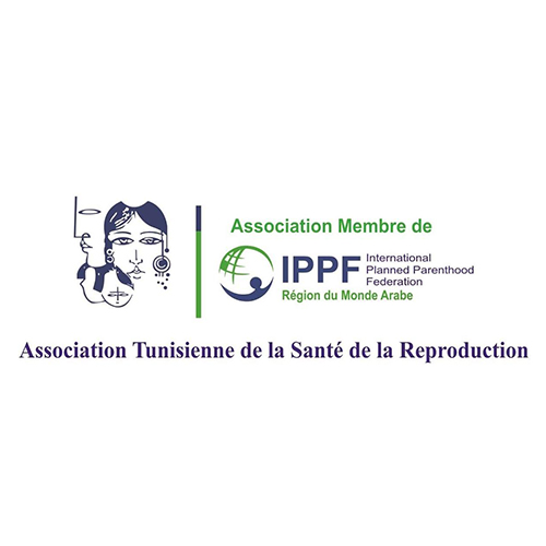 L'Association Tunisienne de la Santé de la Reproduction recrute 4 éducateurs/trices pairs migrants réguliers
