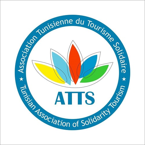 Association Tunisienne du Tourisme Solidaire