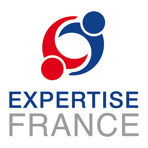 Expertise France recrute un(e) Assistant(e) administration et finances