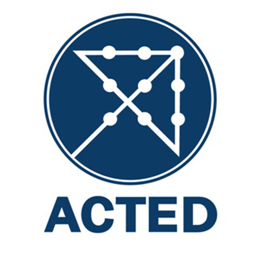 IT and data base assistant Tunisia/ Libya – ACTED