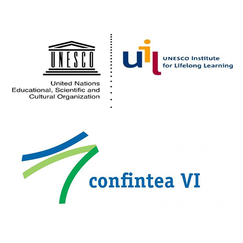 (Offre en anglais) UNESCO Institute for Lifelong Learning lance un Appel à candidature au CONFINTEA Fellowship Programme 2016