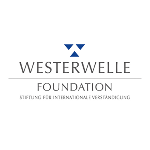 (Offre en anglais) The Westerwelle Foundation lance the Young Founders Programme 2016