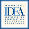 Institute for democracy and electoral assistance ( IDEA ) is looking for National Public Law Expert