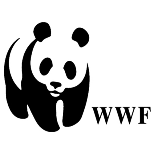 WWF is looking for  Freshwater Project officer