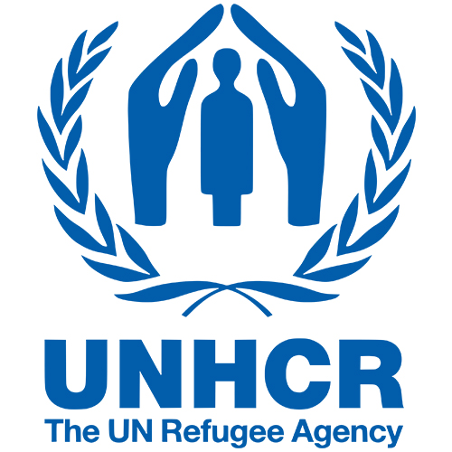 Resettlement Associate – UNHCR