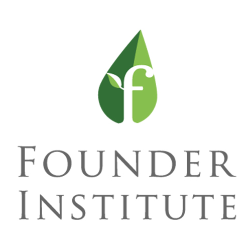 The Founder Institute Tunisia recrute des stagiaires