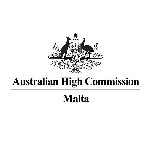 Australian High Commission in Malta lance un appel à propositions