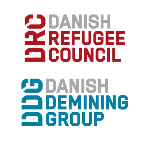 (Offre en anglais) Danish Demining Group/Danish Refugee Council recrute Liaison Officer
