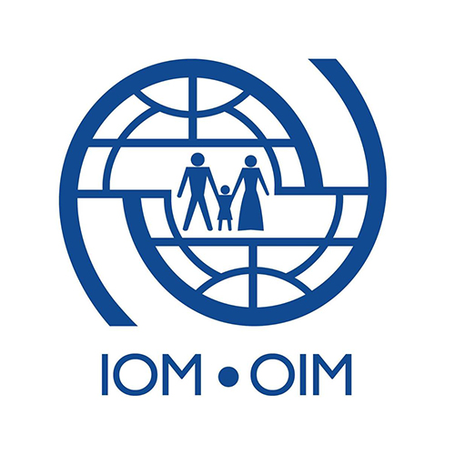 National Human Resources Officer -OIM