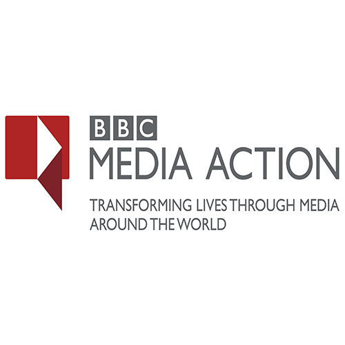 Cartoonist – BBC Media Action