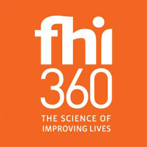 FHI 360 recrute un Project Manager