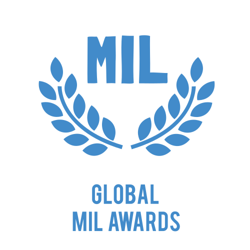 (Offre en anglais) Global MIL Awards lance un appel à candidature