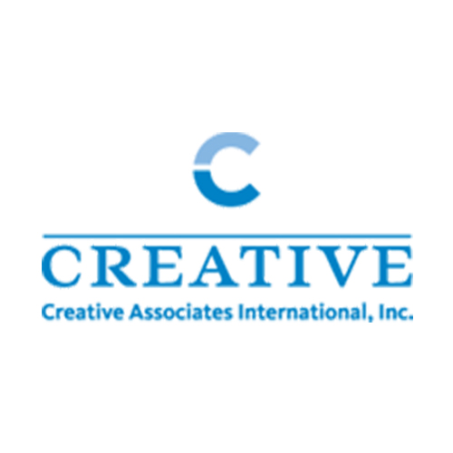 Creative Associates International Inc. recrute un Chief of Party