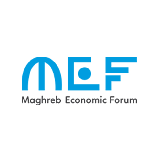 Le Maghreb Economic Forum (MEF) et la Fondation Robert Bosch recrutent un Responsable de Communauté