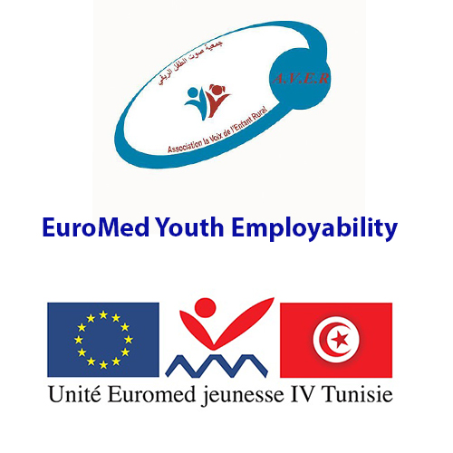 EYE – EuroMed Youth Employability