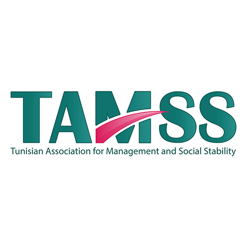 Tunisian Association for Management & Social Stability (TAMSS) Recrute Consultant administratif pour le projet SEIRAS