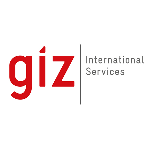 GIZ recrute un(e) Experte(e) Administratif (ve) et financier(e) Junior
