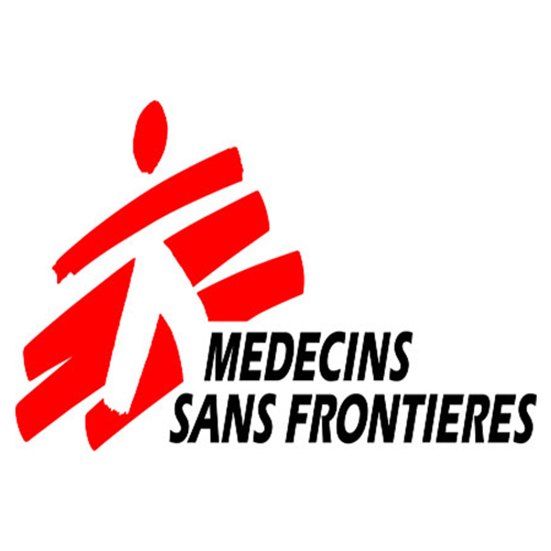 MEDECINS SANS FRONTIERES / DOCTORS WITHOUT BORDERS (MSF) UK