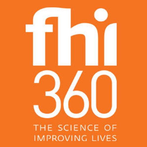 FHI 360 recrute un Program Officer