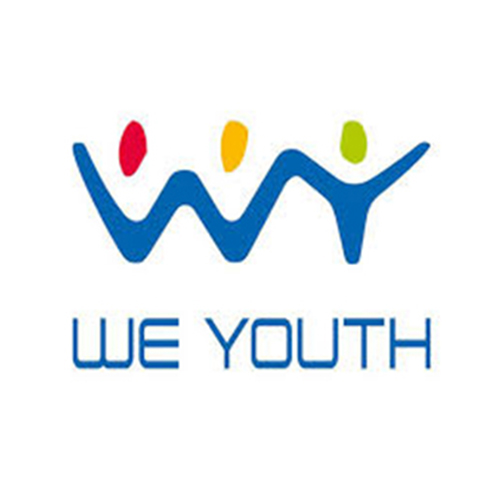 (Offre en Anglais) We Youth Organization recrute a communication manager