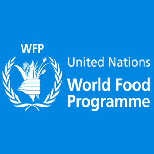 Programme Policy Officer / Partnership at United Nations World Food Programme (WFP)