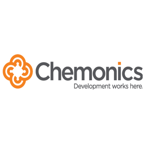 Chemonics International recrute un(e) « GIS Consultant »