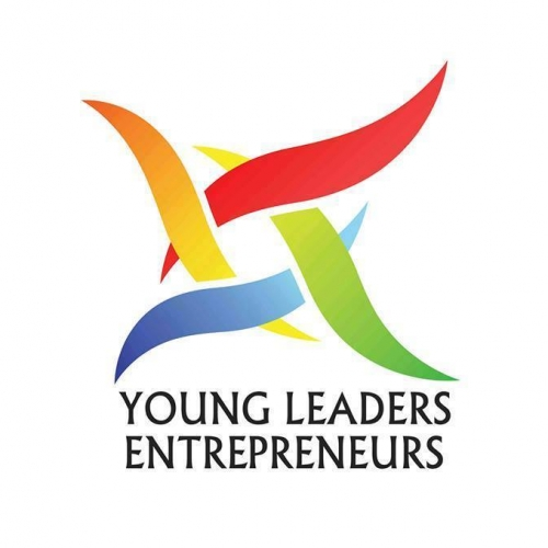 Young Leaders Entrepreneurs