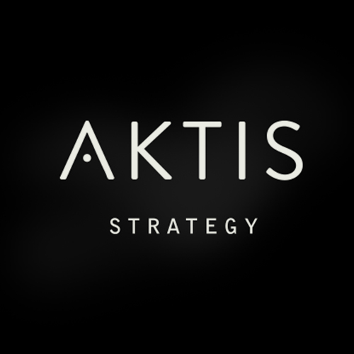 Aktis Strategy recrute « Research, Monitoring and Evaluation Officer »