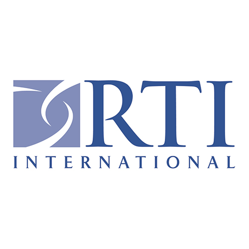 RTI International recrute un responsable financier et administratif