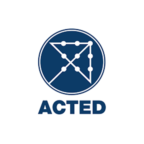 ACTED lance un appel d'offre national « services de traduction »