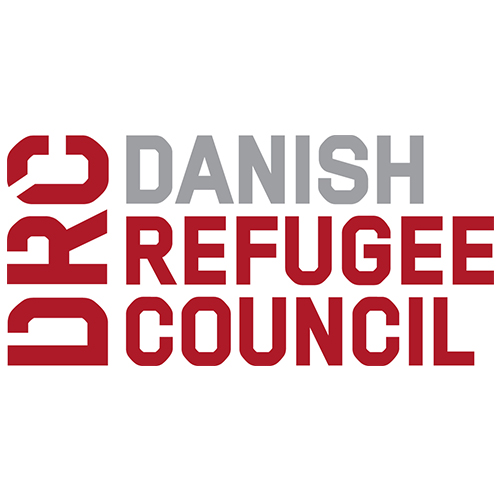 The Danish Refugee Council recrute un Support Services Officer