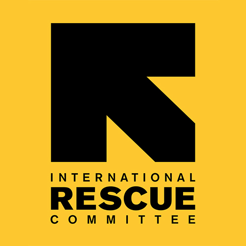 (Offre en anglais) International Rescue Committee Libya recrute un Info Graphic Designer