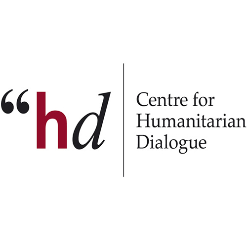 (Offre en anglais) Le Centre for Humanitarian Dialogue (HD ... |Logistics Coordinator Meme