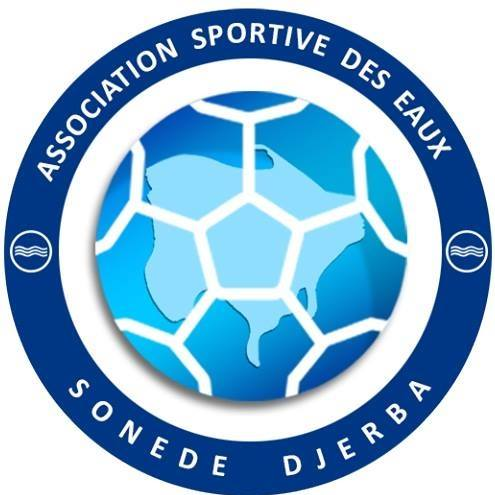 Association Sportive des Eaux Djerba
