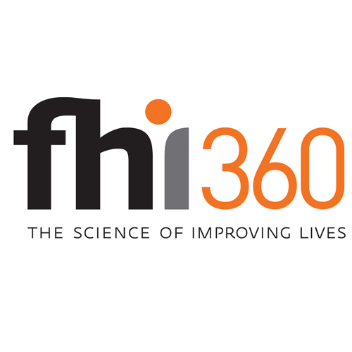 FHI 360 recrute : Program Financial Analyst II