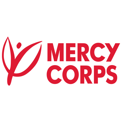 Editing and Layout Services – Mercy Corps