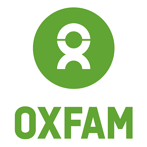 Program Admin Officer – Oxfam