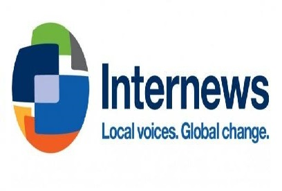 [Offre en anglais] Internews recrute Finance & Administration Manager