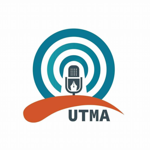 Union Tunisienne des Médias Associatifs (UTMA) recrute un(e) Project Manager